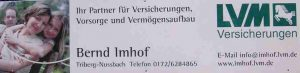930-imhof